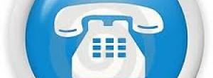 Dôležité telefónne čísla