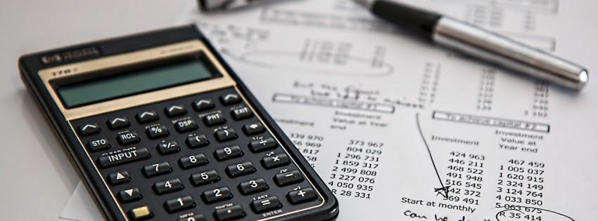 Miestne dane a poplatky