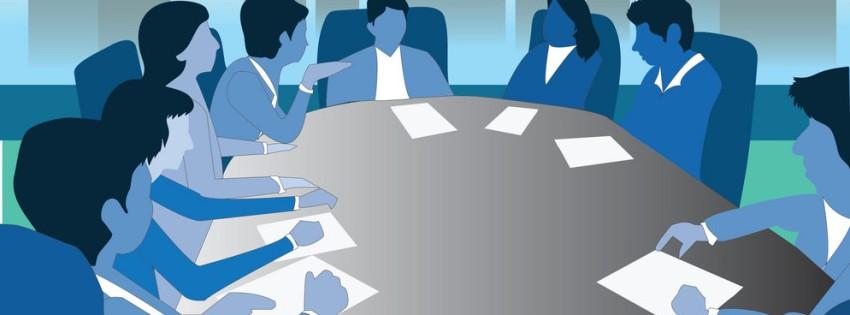 Pozvánka na 9. riadne zasadnutie OZ