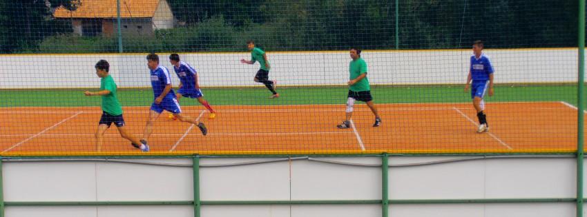 Kopačka 2012